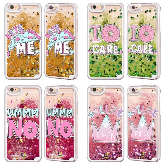 Head Case Pastel Overlays Gold Glitter Case for Apple iPhone Samsung Phones | eBay