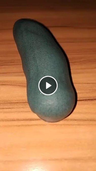 A Pedra Dos Ovnis