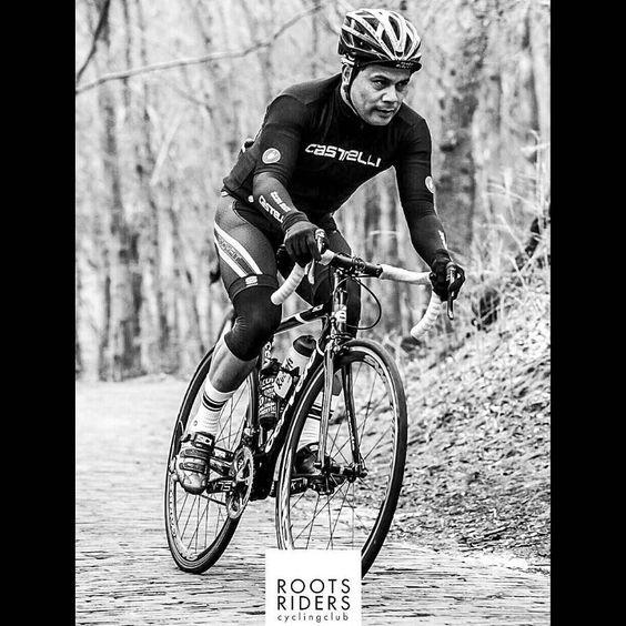 Thnx to @tapart  #RootsRiders #cyclinglife #grinta #fromwhereiride #lifebehindbars by wulu19