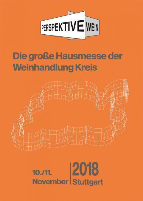 Home Wagenhallen Stuttgart Stuttgart Konzeption Veranstaltung