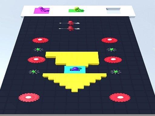 Pin On Funfun Games