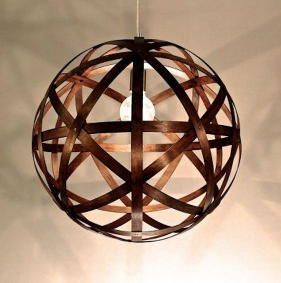 Bali ball round timber ball pendant hand madedesigned bali ball round timber ball pendant hand madedesigned manufactured by gap lighting designs lighting pinterest lighting design light fittings and mozeypictures Image collections