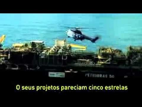 Brasil.o pais da corrup��o