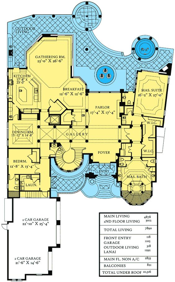 Catwalks loft and master suite on pinterest for Elevator bed plans