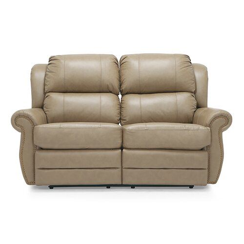 New Palliser Furniture Michigan Reclining Loveseat Free Shipping Online In 2020 Palliser Furniture Furniture Love Seat