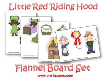 Roodkapje, Klein rood and Motorkappen on Pinterest