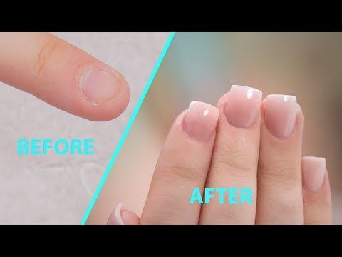 237 Mixing Acrylic Powders For Natural Looking Ombre Acrylic Nails Youtube Ombre Acrylic Nails Diy Acrylic Nails Natural Looking Acrylic Nails
