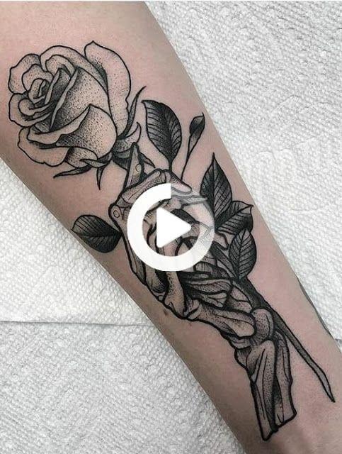 nu se întâlnește tatuaje