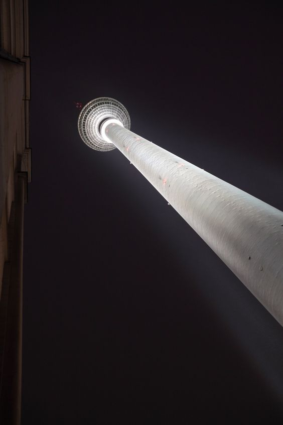 berlin/alexanderplatz