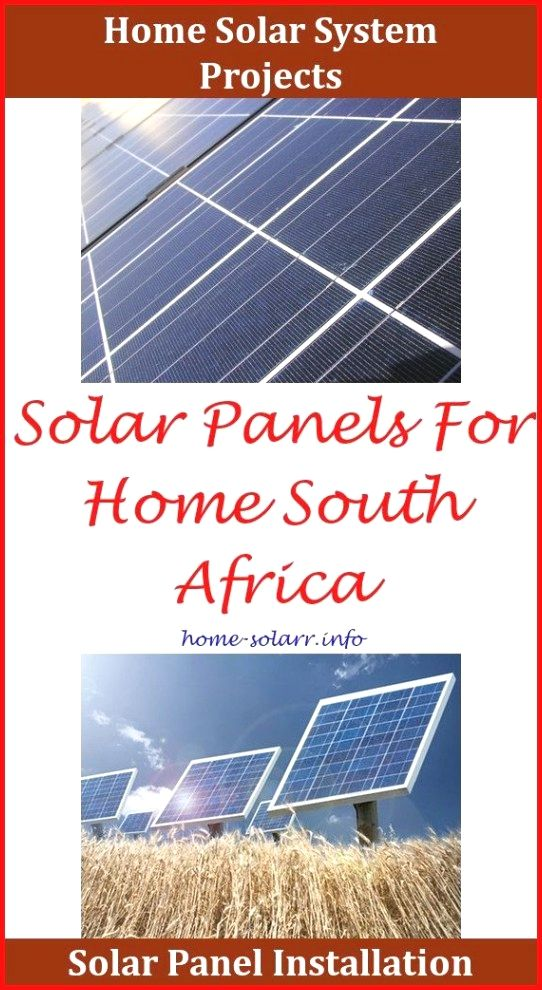 Solar Energy Explained Renewableenery Solar Energy For Home Solar Power Energy Solar System Projects