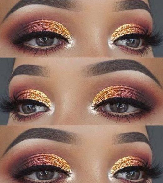 This Cyber Monday Promotion Ends Tonight Cybermonday Cybermonday2019 Deal Discount Dealoftheda In 2020 Cyber Monday Promotion Cyber Monday Deals Makeup Tutorial