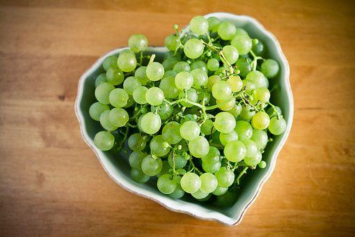 O、果、绿色、心、清新、希望、幸运色、色...