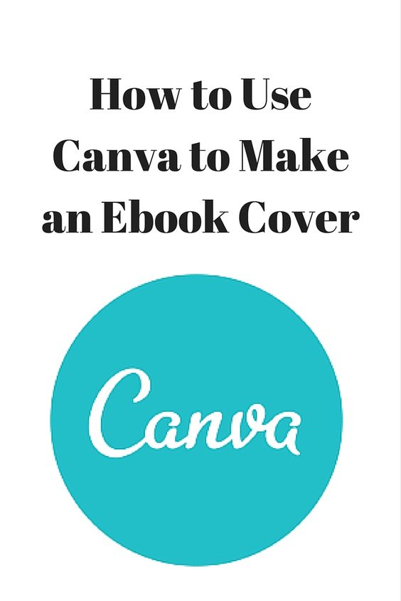 Georgie Lee - Writing to the Sound of Legos Clacking: How to Use Canva to Make an Ebook Cover