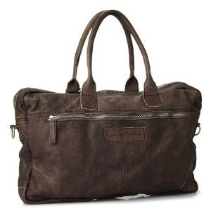 Cowboysbag Bag Stettler
