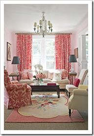 living-pink-curtains-de-87930064-bhg