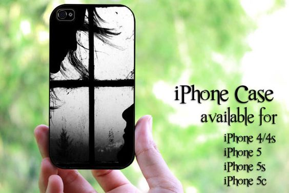 romantic man and woman design hard case for by MilkyWayCases, $14.50