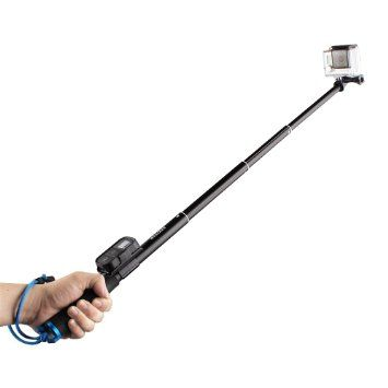 gopro selfie stick if only i could have pinterest gopro selfie stick and sticks. Black Bedroom Furniture Sets. Home Design Ideas