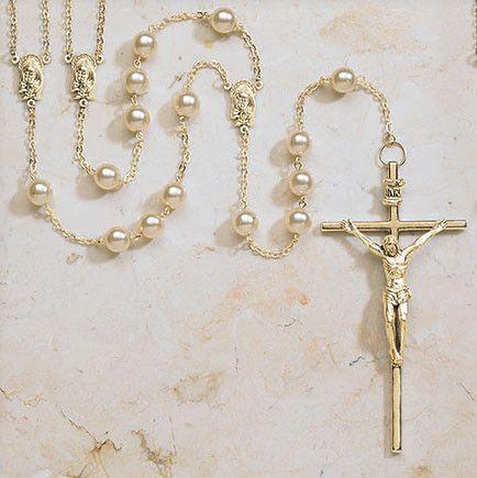 Catholic Wedding Gift For Groom : jays wedding religious gifts a beautiful the bride catholic wedding ...