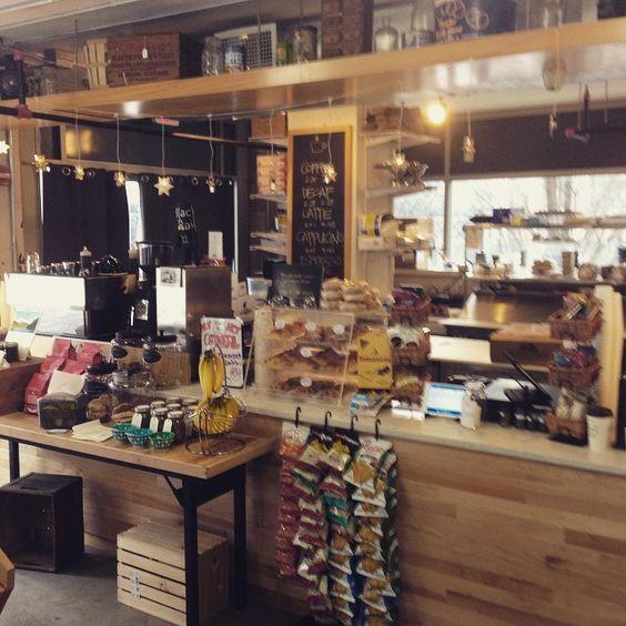 #goodmorning #hoboken #jerseycity we are #open till 3!