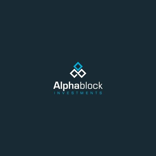 investment cryptocurrency logo