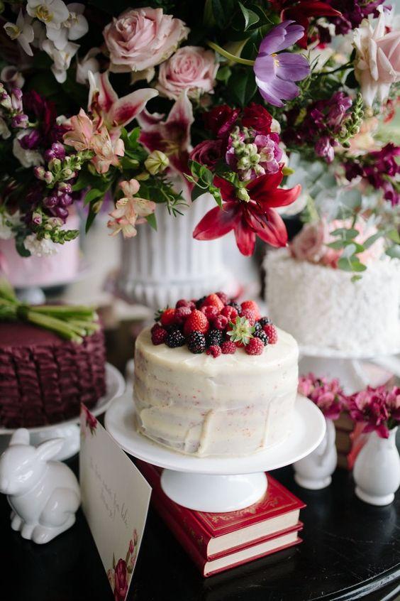 Lay & Ber | Mariée: Inspiração para Noivas e Casamentos