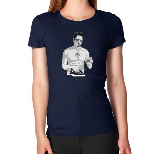 planchador Women's T-Shirt