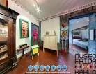Museo virtual de Frida Khalo