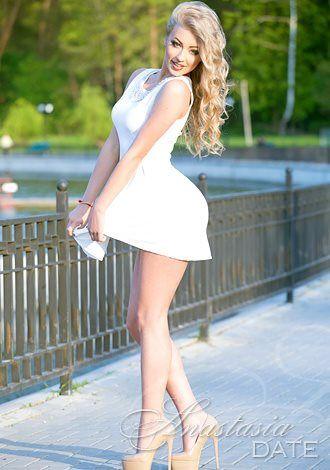 RussianBrides.com es la mejor posibilidad para organizar citas internacionales con magníficas chicas de Rusia y Ucrania.