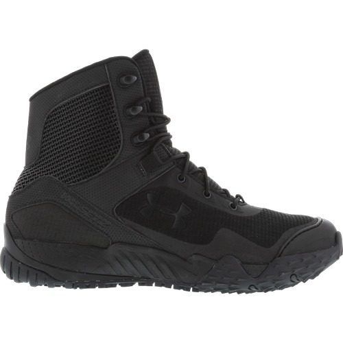 zapatos under armour caballeros grandes
