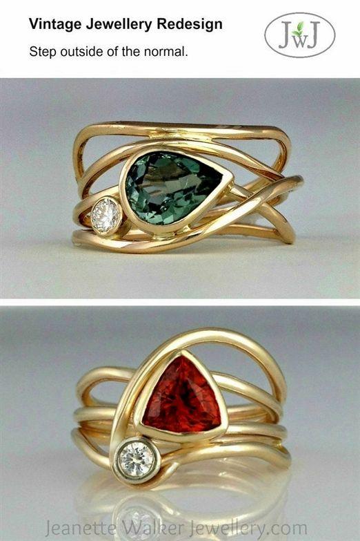 Pin On Jewelry Rings