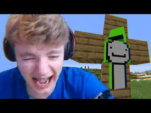 The Funniest Minecraft Video Ever Youtube In 2021 Funny Minecraft Videos Minecraft Videos Minecraft