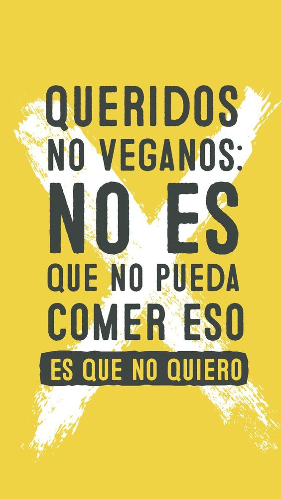It's not that I can not eat meat, it's that I do not want to do it. - #Eat #It39s #meat