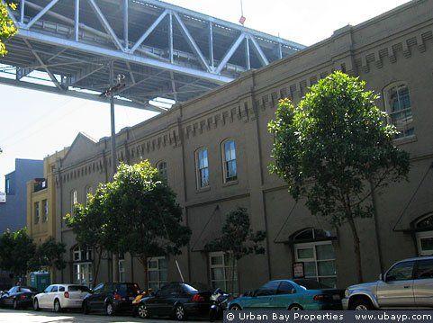 SF warehouses - Поиск в Google