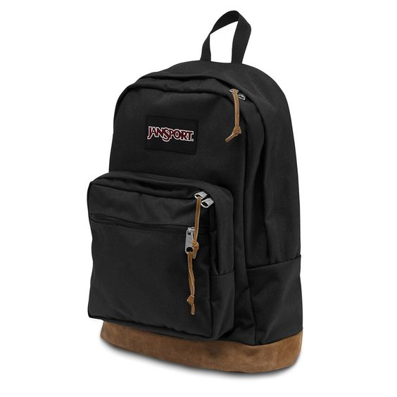 JanSport Right Pack Backpack   Pins • Stickers • Patches ...