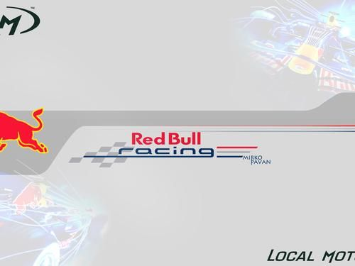 SketchWall Challenge: LM LeMans LMP1 Car 2014 Redux   Local Motors