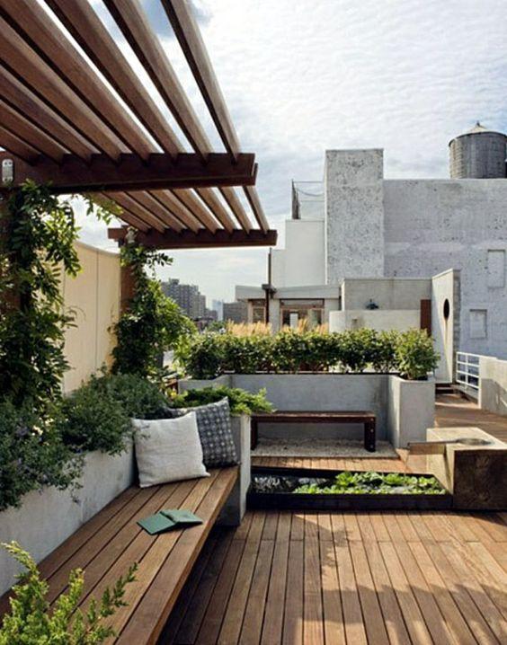 die besten ideen f r terrassengestaltung 69 super