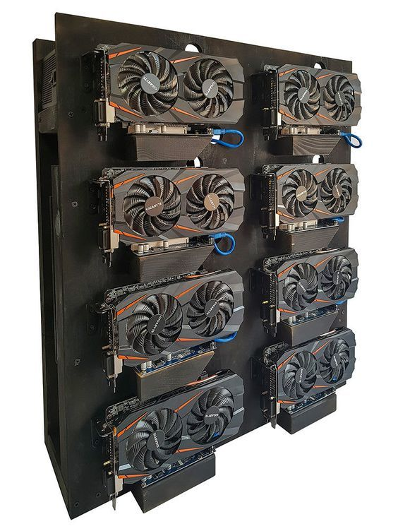 best cryptocurrency to mine with nvidia gpu