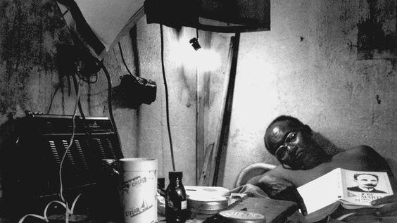 Havana-Cultura - René Peña: fotógrafo contemporáneo cubano