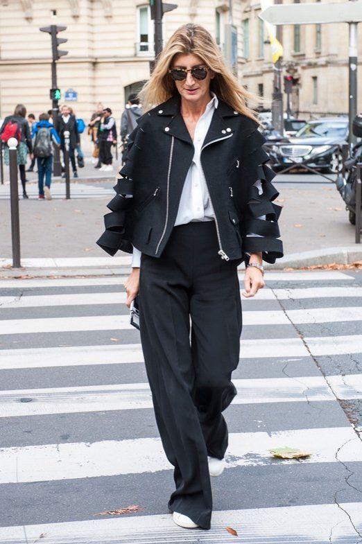 Semana de la moda de París: día 9