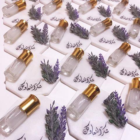 توزيعات Wedding Gifts For Guests Wedding Giveaways For Guests Ramadan Gifts