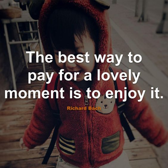 #Happiness #Quotes #Quote #HappinessQuotes #QuotesAboutHappiness #HappinessQuote #QuotesinEnglish #Follow #Like #Love