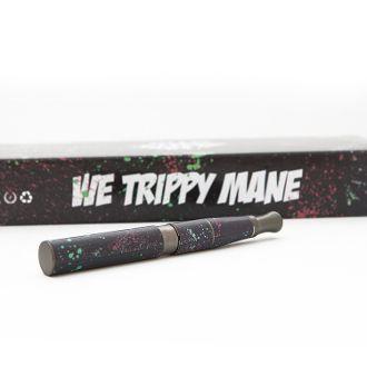 Trippy Stix Juicy J Edition