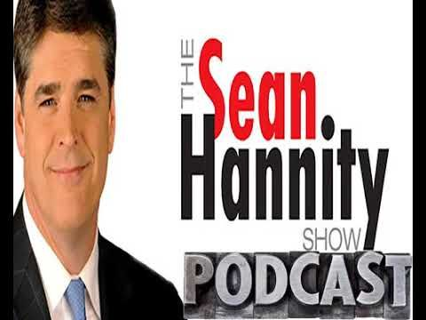Fox News Live Stream The Five Tucker Carlson Tonight Sean Hannity Fox News Live Fox News Live Stream Sean Hannity