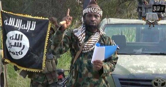 Grupo radical Boko Haram impede 1 milhão de crianças de ir à escola
