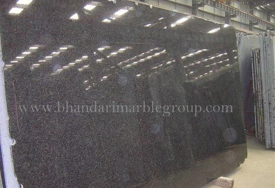 Black Pearl Granite Blue Pearl Granite Granite Onyx Marble