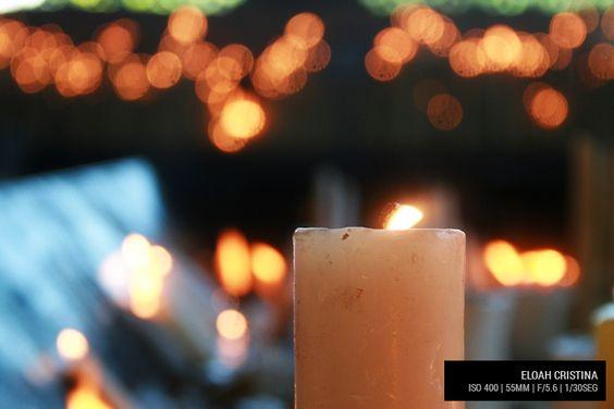 Efeito Bokeh – o que é e como fazer. Descubra lá em nosso site: www.conexaofotografica.com.br/efeito-bokeh