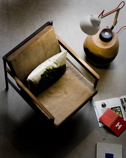 Moderner Schaukelstuhl Mit Lustigem Design Von Rossi Di Albizzate | Rocking  Chair | Pinterest | Suche Und Design