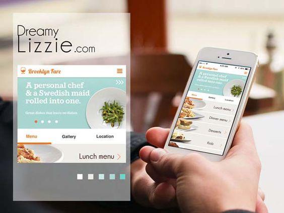restaurant-app-ui-15