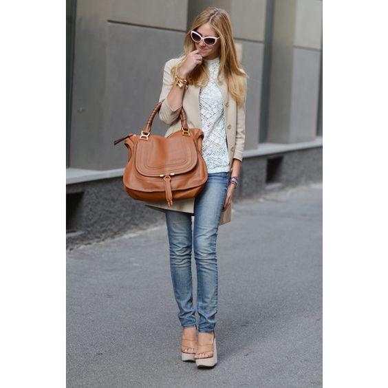 chloe bags online - Chloe Marcie bag   Bag madness   Pinterest   Chloe, Bags and Cgi