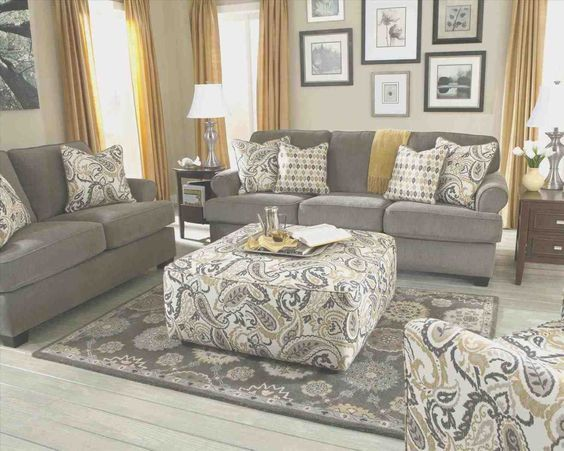 Kijiji Kitchener Sectional Sofas In 2020 Sectional Sofa Living Room Sets Furniture Sectional